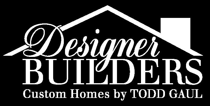 Designer Builders